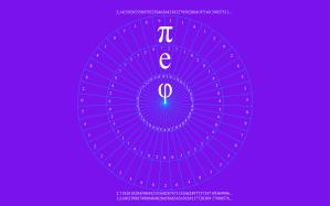 phi-e-pi-circle