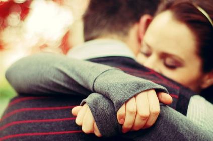 ways-to-love