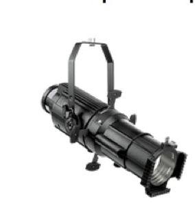 halogen-lamp-ellipsoidal-reflector-spotlights